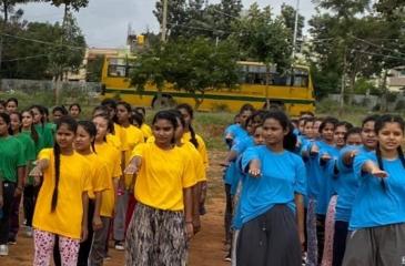 transportation-mamt-3
