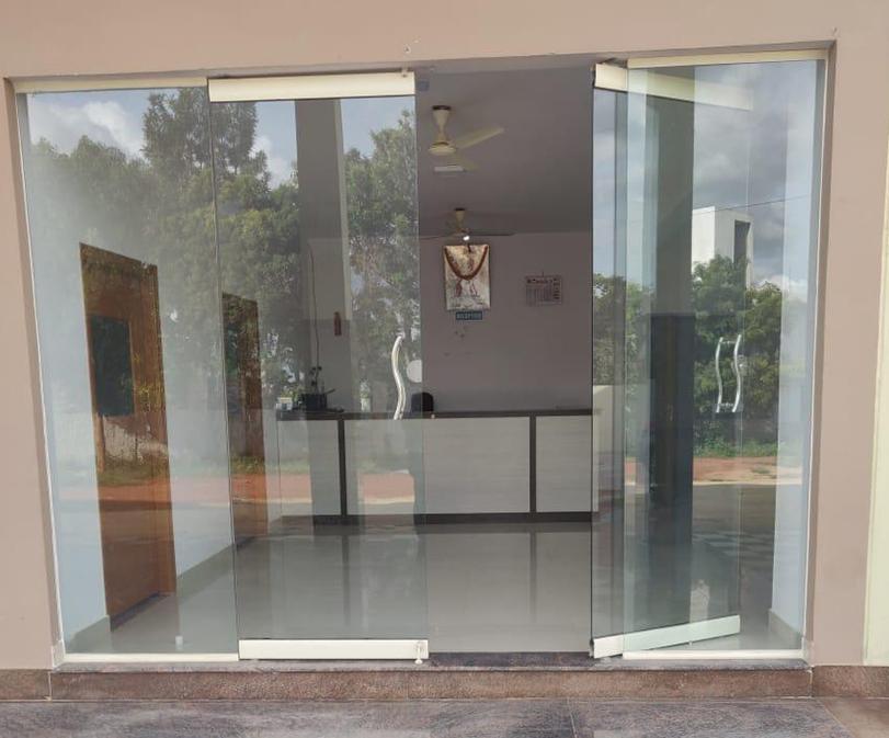 D.Pharma