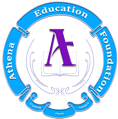 Athena Education Foundation