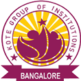 Kote Group of Institute